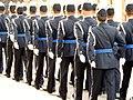 Gendarmerie Luxembourg Royal Wedding 2012.jpg