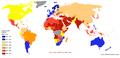 Gendergap2008.PNG