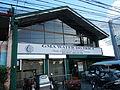 GeneralMarianoAlvarez,Cavitejf4455 41.JPG