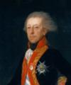 General Antonio Ricardos (1727-1794).png