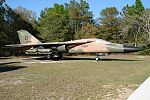 General Dynamics F-111 Ardvark (5650000409).jpg