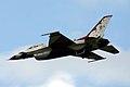 General Dynamics F-16CJ 6 (91-0392) (5944382568).jpg