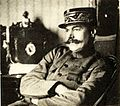 General Joseph Barthelemy.jpg