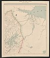 100px general map of the grand duchy of finland 1863 sheet a4