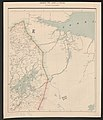 General map of the Grand Duchy of Finland 1863 Sheet A4.jpg
