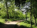 General view - Parc de la Tête d'Or - DSC05225.jpg