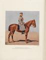 Generalfeldmarschall Graf von Waldersee, Oberbefehlshaber der verbündeten Truppen in Ostasien.tif