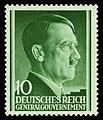 Generalgouvernement 1941 74 Adolf Hitler.jpg