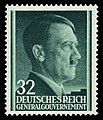 Generalgouvernement 1941 80 Adolf Hitler.jpg