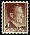Generalgouvernement 1941 82 Adolf Hitler.jpg