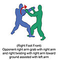 Generic fighting style GrabTechnique 3.JPG
