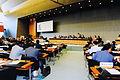Geneva Ministerial Conference 18-20 May 1998 (9305958185).jpg