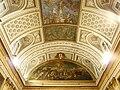 Genova-palazzo ducale-sala minor consiglio2.jpg