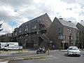 Gent Gent Kriekelaarstraat 1-20 2 - 239271 - onroerenderfgoed.jpg