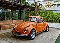 Genting-Highlands Malaysia VW-Beetle-01.jpg