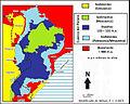 Geología de la Cuenca del Paraná.jpg
