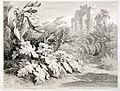 Georg Heinrich Busse Rom Ruinen der Wasserleitung 1843.jpg