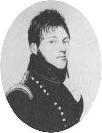 Georg von Baring.jpg