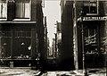 George Hendrik Breitner, Afb 010104000091.jpg