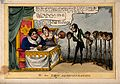 George IV with Lady Conyngham inspecting wigs on wig-stands Wellcome V0011338.jpg