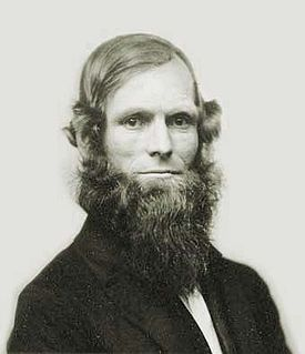 George Luther Stearns Union Army officer