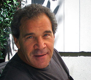 George Marino - Marino in 2007