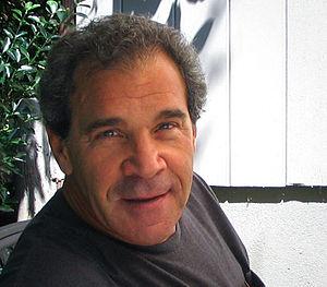 George Marino - Marino in 2007