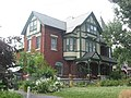 George Scott House in East Price Hill.jpg