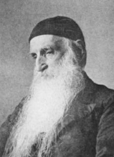 George Sheldon (preservationist)