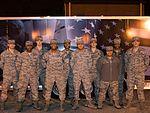 Georgia Air Guard 116th Services Flight supports 58th Presidential Inauguration 170115-Z-XI378-002.jpg