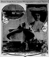 Georgie Burton launch 1906.png