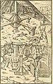 Georgii Agricolae De re metallica libri XII. qvibus officia, instrumenta, machinae, ac omnia deni ad metallicam spectantia, non modo luculentissimè describuntur, sed and per effigies, suis locis (14799893993).jpg