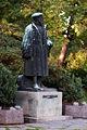 Georgius Agricola memorial Glauchau 1 (aka).jpg