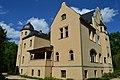 Gera Villa Jahr 2015-05 4116.jpg