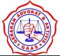 Gerakan Advokat dan Aktivis.png
