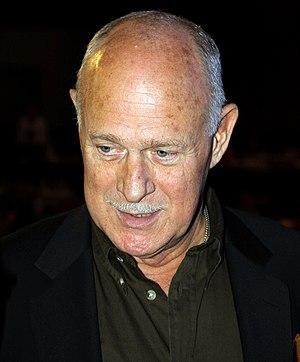 McRaney, Gerald (1948-)
