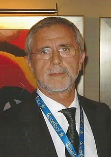 Gerd Müller German association football player