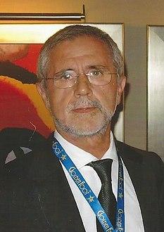 Gerd Müller 2007.jpg