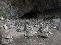 Gerhard Monastery, Armenia (29574767921).jpg