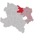 Gerichtsbezirk Hollabrunn.png
