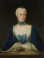 German School - Charlotte Christine, Landgravine of Hesse-Darmstadt.png