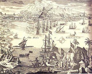Treaty of Seville