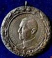 Germany, Oskar von Preussen 1930 Shooting Medal Barnim - Altlandsberg, obverse.jpg