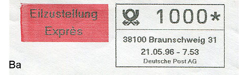 Germany stamp type PV5B.jpg