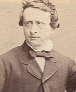 Gerrit de Vries.jpg