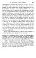 Geschichte der protestantischen Theologie 669.png
