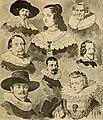 Geschichte des Kostüms (1905) (14781241181).jpg