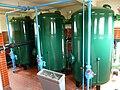 Geschlossene Filter Wasserwerk Juist.JPG