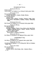 Gesetz-Sammlung für die Königlichen Preußischen Staaten 1879 453.png