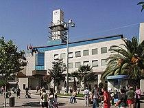 Getafe-ayuntamiento1.jpg